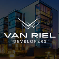 Van Riel Developers