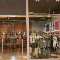 Vertigo Clothing